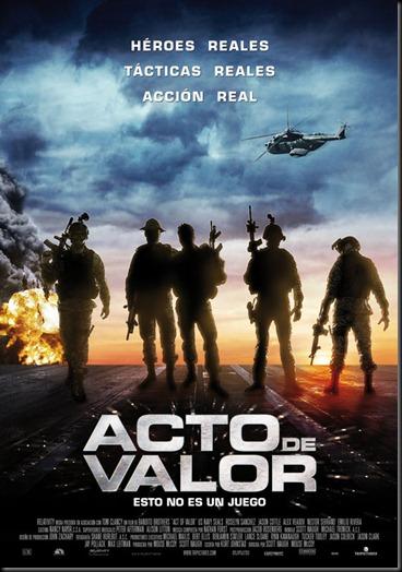 acto-de-valor-cartel-1