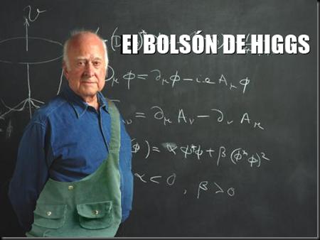 bolson