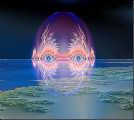 consciencia-2