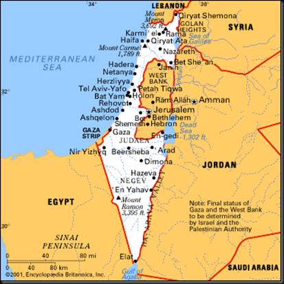 israel_israel