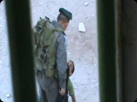 Niño-palestino1