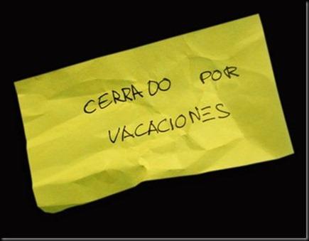 post-cerrado-por-vacaciones_thumb