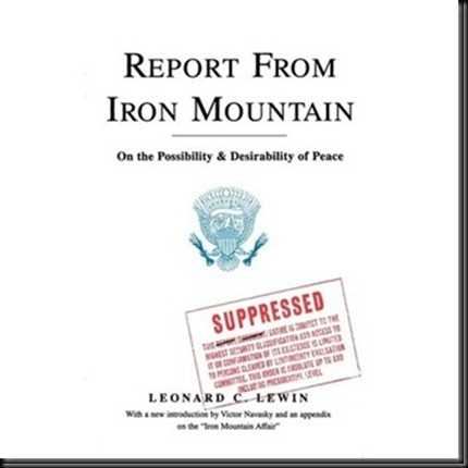 report-from-iron-mountain_thumb