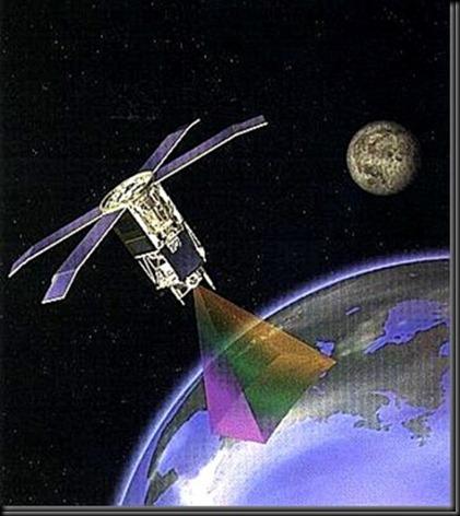 satelite20sea20star20sea20wifs_thumb