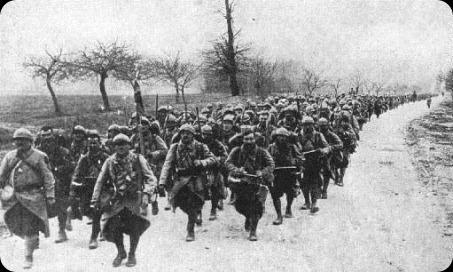 soldados02