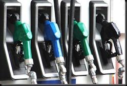 subida-gasolina-centimo-verde