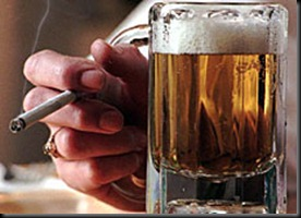 tabaco-alcohol-01
