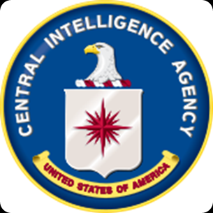 170px-US-CentralIntelligenceAgency-Seal.svg