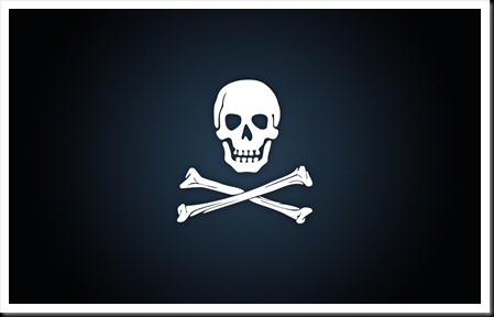 18221_flags_pirate_flag