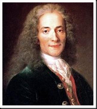 200px-Atelier_de_Nicolas_de_Largillière,_portrait_de_Voltaire,_détail_(musée_Carnavalet)_-002