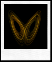 200px-Lorenz_attractor_yb.svg