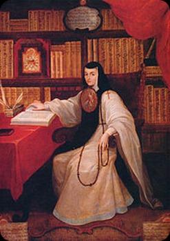 200px-Retrato_de_Sor_Juana_Inés_de_la_Cruz_(Miguel_Cabrera)