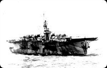 300px-USS_Natoma_Bay_CVE-62