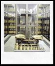 camara-oro--146x110