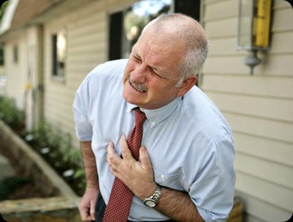 infarto_miocardio476_2