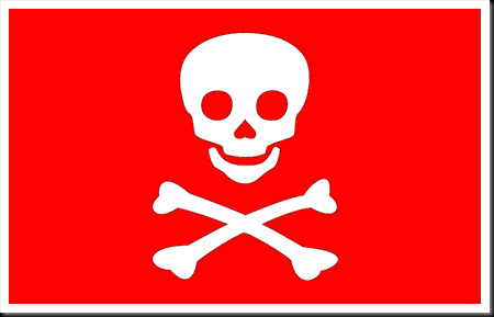 Jolly-roger-red