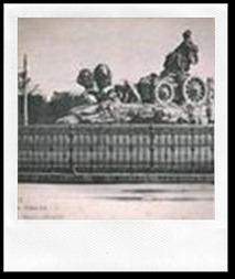 la cibeles antigua--146x110