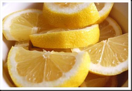 limon_conserva
