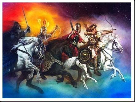 los_cuatro_jinetes_del_apocalipsis_16