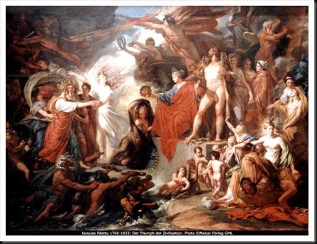 mitologia-2