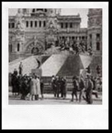 piramidal-cibeles--146x110
