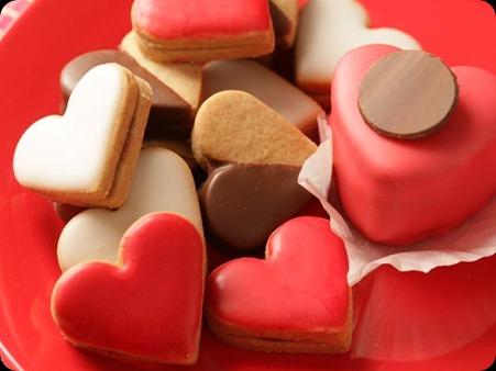 0284.corazones_2D00_dulces