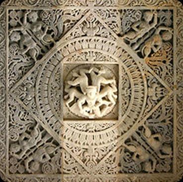 220px-Ranakpur_Jain-Tempel_Ornament