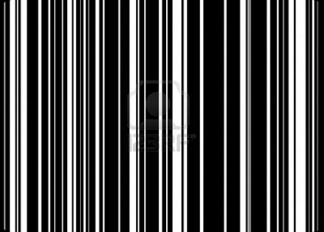5458656-en-blanco-y-negro-de-fondo-con-efecto-de-rayas-resumen-de-codigos-de-barras