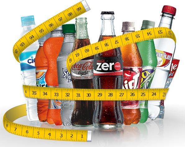 se puede adelgazar sin dieta pero con ejercicio