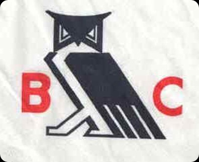 bohemian-club-owl-logo