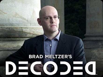 brad-meltzers-decoded-2