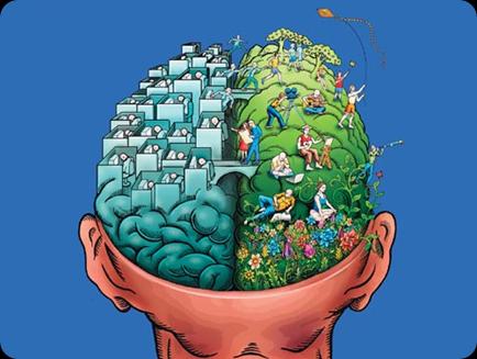 cerebro-y-esquizo