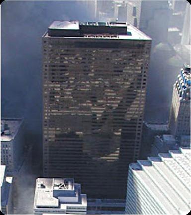 edificio 7 del WTC