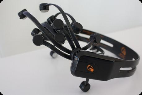 eeg_headset
