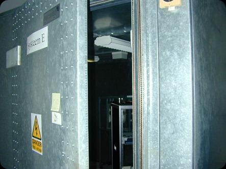 Elektrisch_dode_kamer_(kooi_van_Faraday)