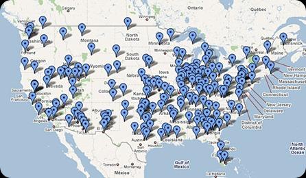 FEMACampsGoogleMap