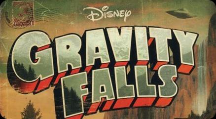 Gravity-Falls-on-Disney