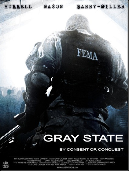 Gray-State-Movie