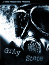 Gray_State