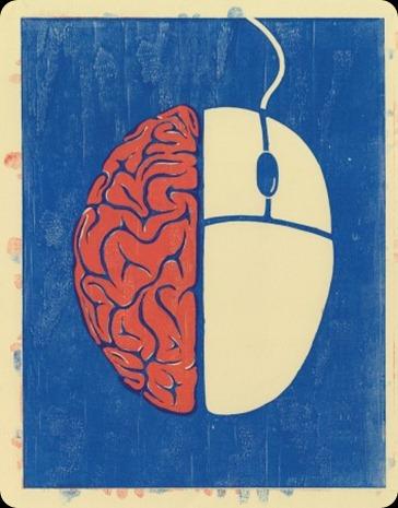 internet_cerebro