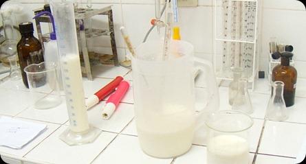 Laboratorio_Lacteo