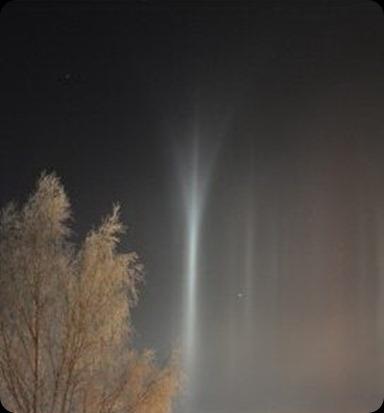 Letonia_luces_misteriosas4