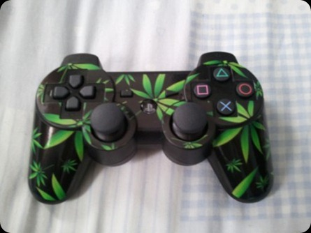 marihuana-playstation