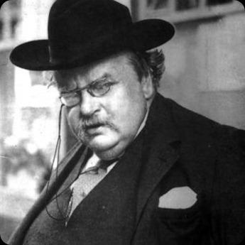 novelista_ensayista_Gilbert_Keith_Chesterton_1874-1936_creador_padre_Brown