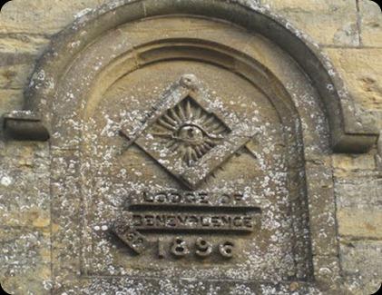 sherborne-lodge-of-benevolence1