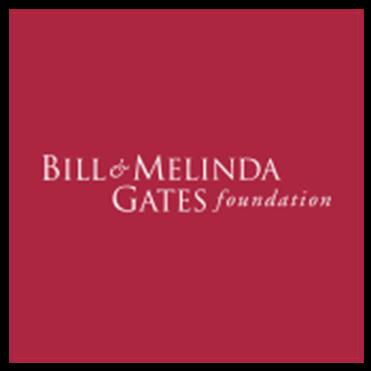 175px-BillMelindaGatesFoundation.svg