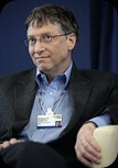 220px-Bill_Gates_World_Economic_Forum_2007