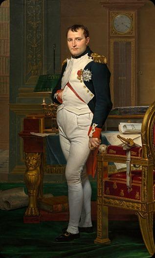 360px-JACQUES-LOUIS_DAVID_-_El_Emperador_Napoleón_en_su_estudio_de_las_Tullerías_(National_Gallery_of_Art,_Washington,_1812._Óleo_sobre_lienzo,_203.9_x_125.1_cm)