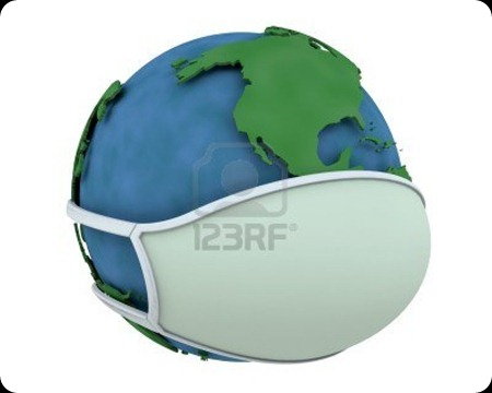 4818614-mundo-en-una-mascarilla-quirurgica-que-representa-pandemia-mundial