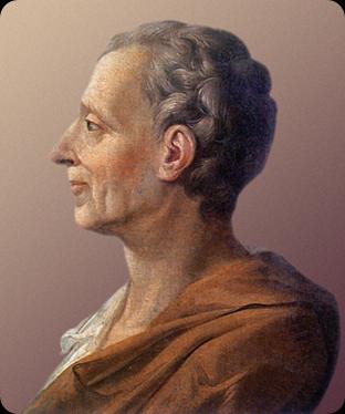 500px-Montesquieu_1